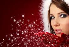 12.14.11 Tecropolis Christmas Special